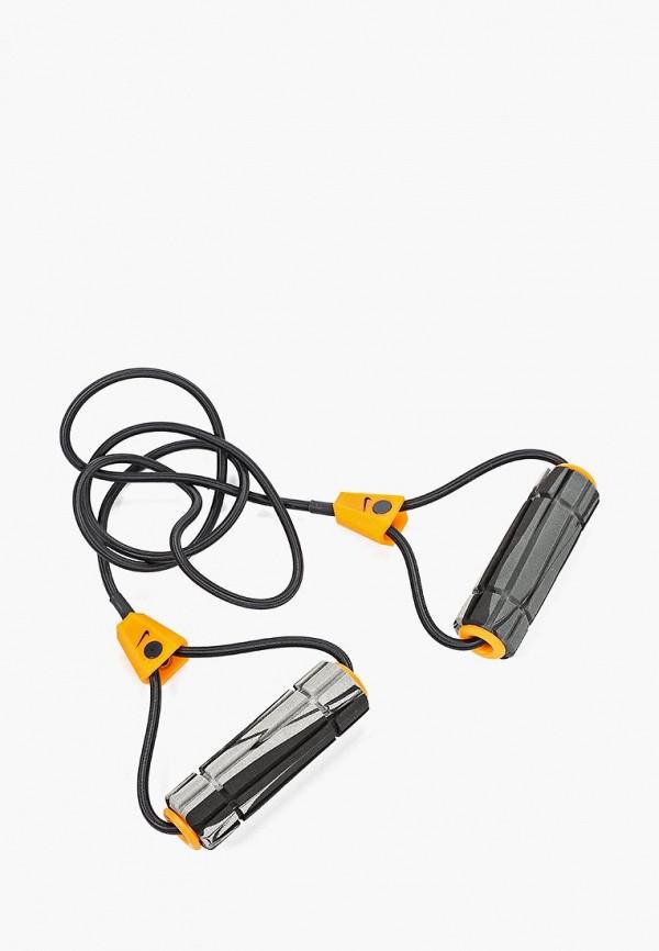 Эспандер Nike Nike NI464DUEWHE5 эспандер nike long length medium resistance n er 17 756 ns