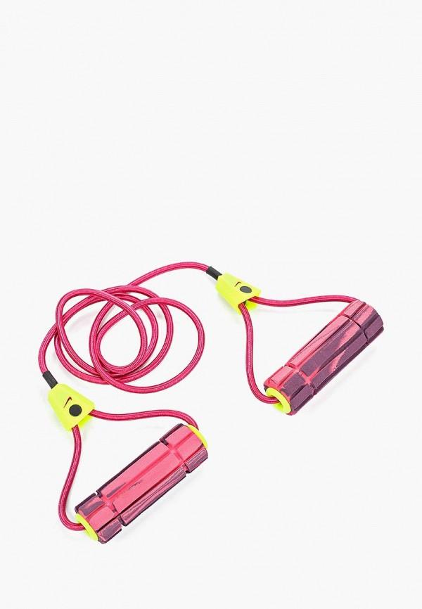 Эспандер Nike Nike NI464DUEWHE6