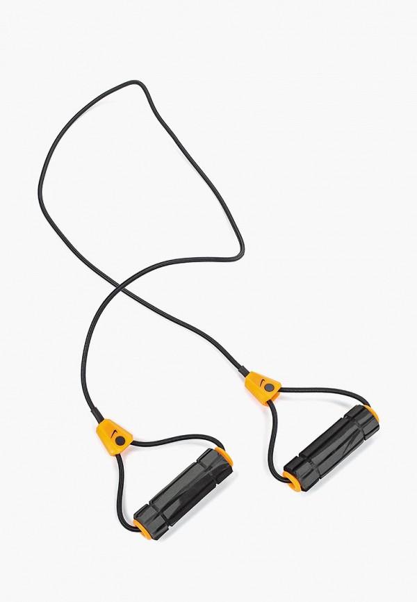 Эспандер Nike Nike NI464DUEWHE7 эспандер nike long length medium resistance n er 17 756 ns