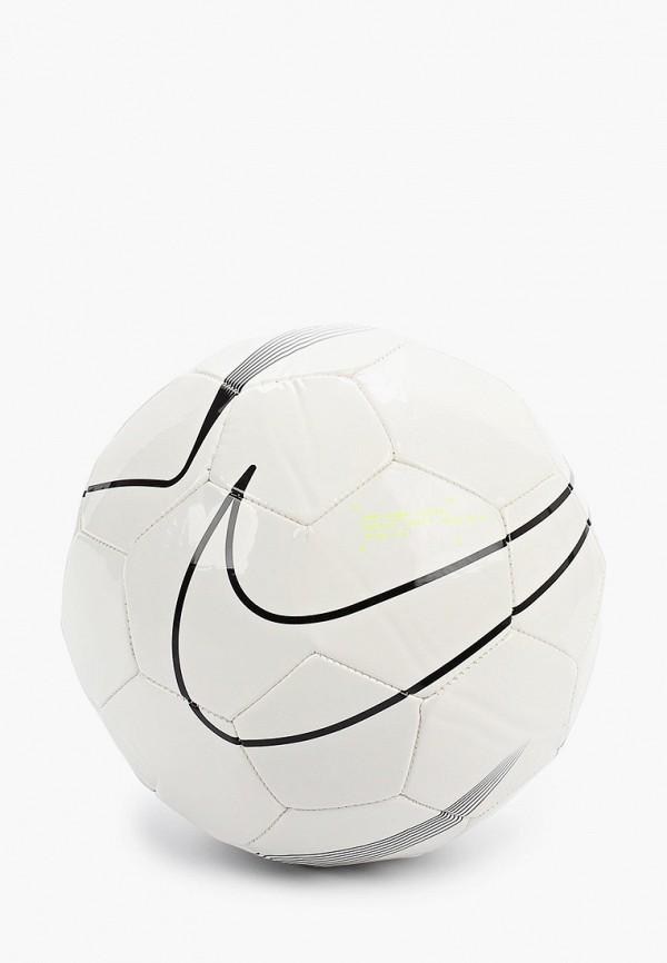 Мяч футбольный Nike Nike NI464DUFLAE2 мяч футбольный nike nike ni464dubbik3