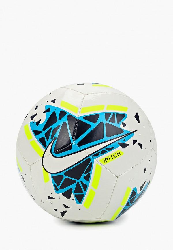 Мяч футбольный Nike Nike NI464DUFLAE3 мяч футбольный nike nike ni464dubbik3