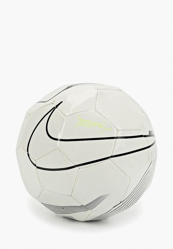 Мяч футбольный Nike Nike NI464DUFLAE6 мяч футбольный nike nike ni464dubbik3