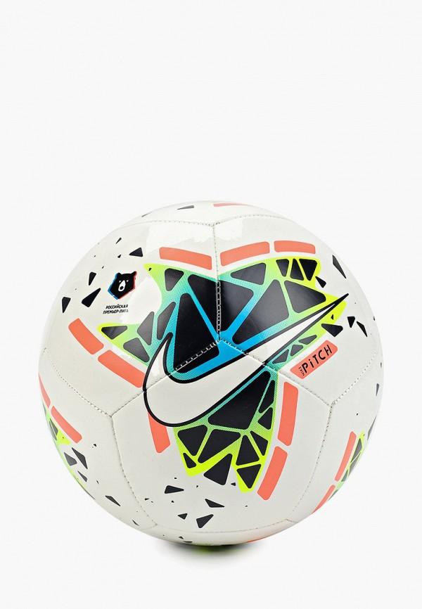 Мяч футбольный Nike Nike NI464DUFLAE7