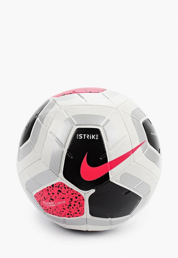 Мяч футбольный Nike Nike NI464DUFLAE8 мяч футбольный nike nike ni464dubbik3