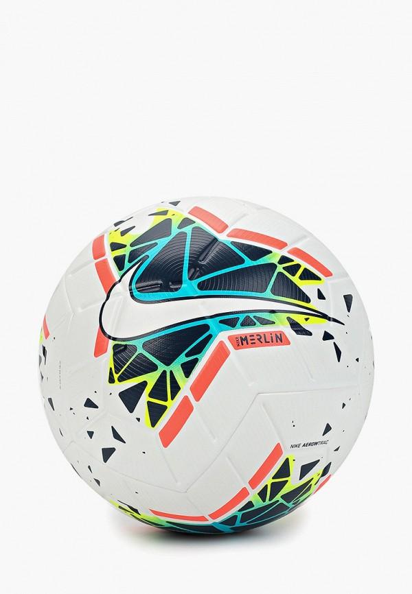 Мяч футбольный Nike Nike NI464DUFLAF2 мяч футбольный nike nike ni464dubbik3