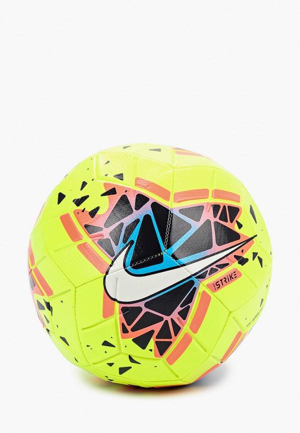 Мяч футбольный Nike Nike NI464DUFLAF5