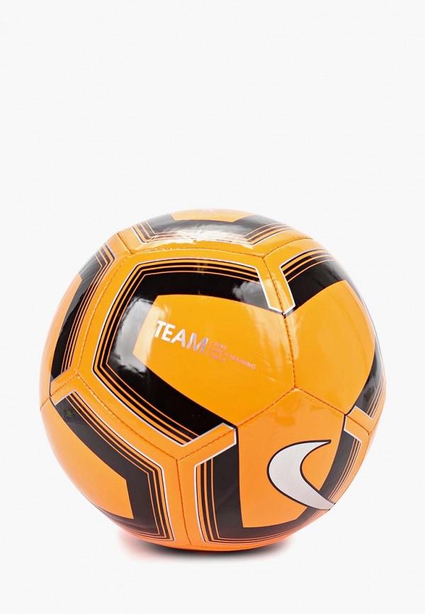 Мяч футбольный Nike Nike NI464DUFLAF6 мяч футбольный nike nike ni464dubbik3