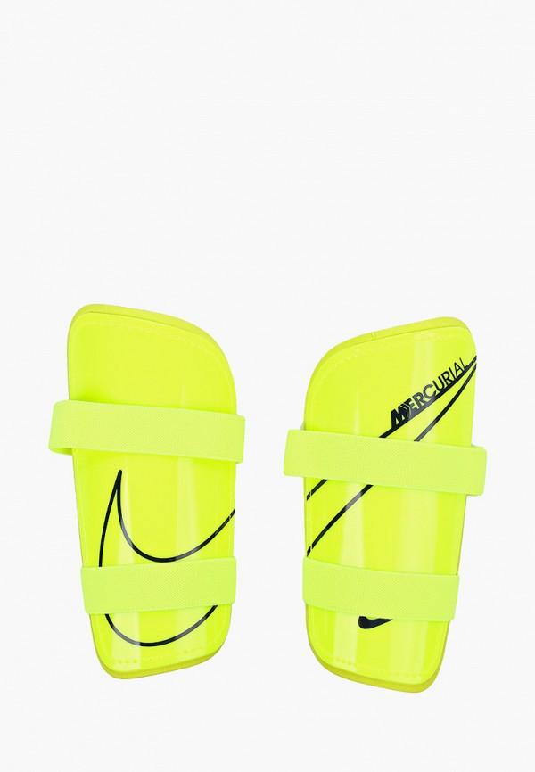 Щитки Nike Nike NI464DUFLAG5 цена