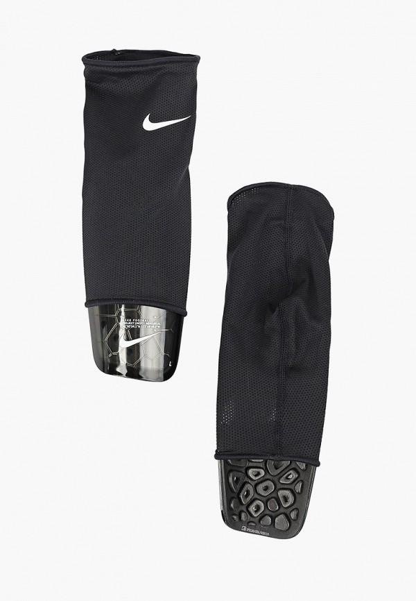 Щитки Nike Nike NI464DUFLAG9 цена