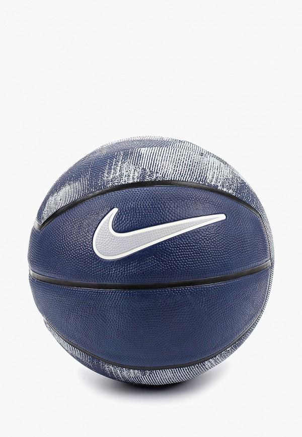 Мяч баскетбольный Nike Nike NI464DUFTHM6