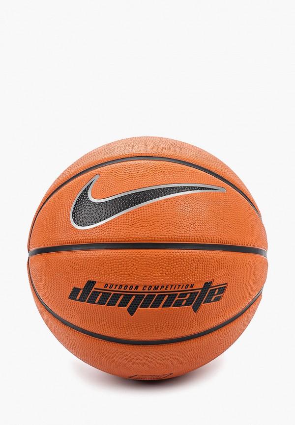 Мяч баскетбольный Nike Nike NI464DUFTHM7