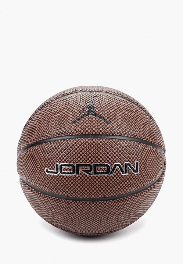 Мяч баскетбольный Nike Nike NI464DUFTHM8