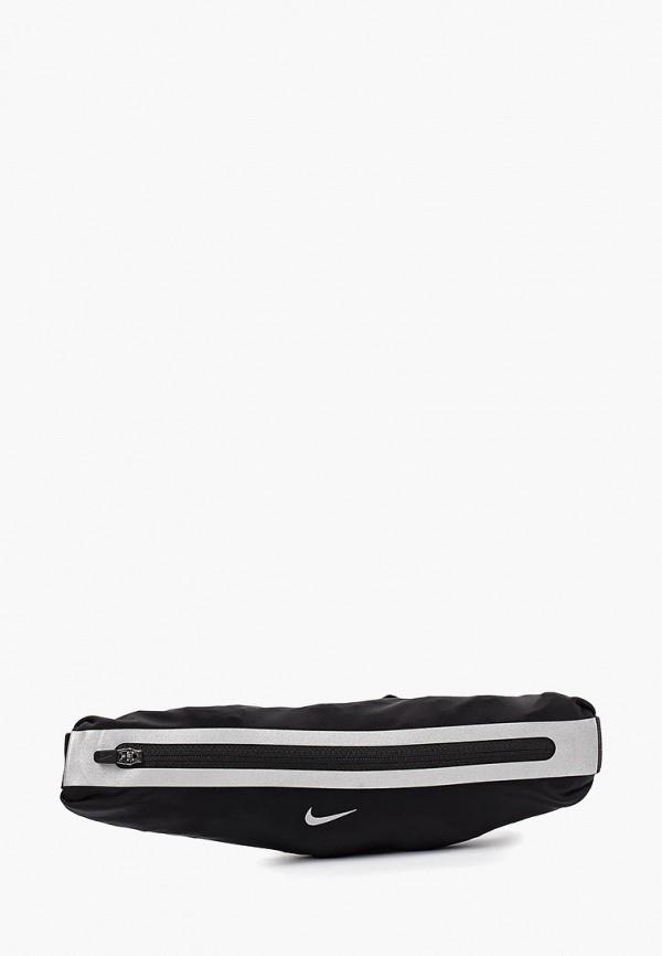 Пояс для бега Nike Nike NI464DUFTJM5