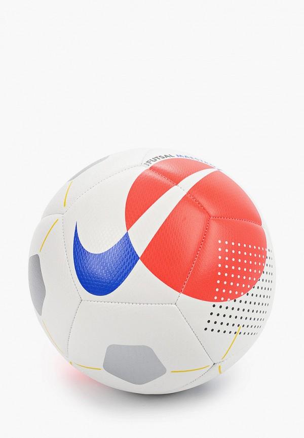 Мяч футбольный Nike Nike NI464DUGQAS3
