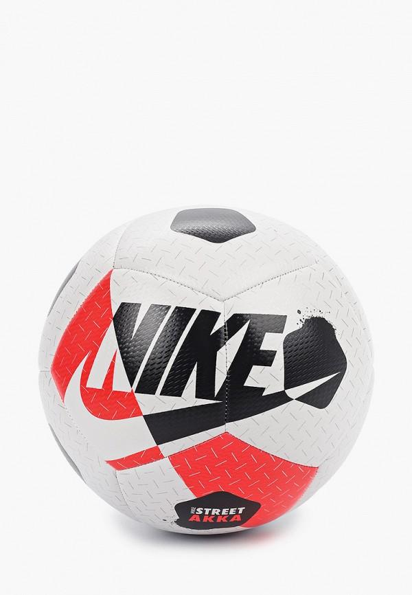Мяч футбольный Nike Nike NI464DUGQAS5