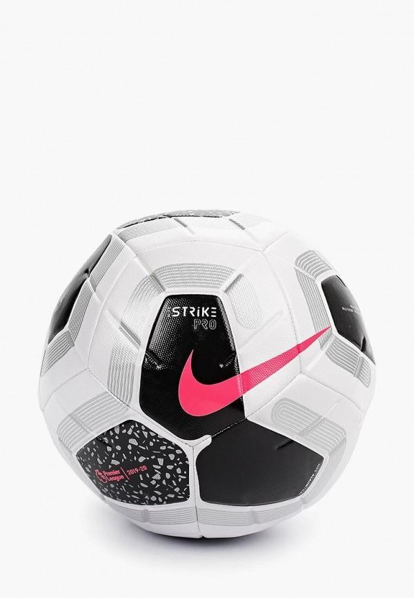 Мяч футбольный Nike Nike NI464DUGQAS8 мяч футбольный nike nike ni464dubbik3