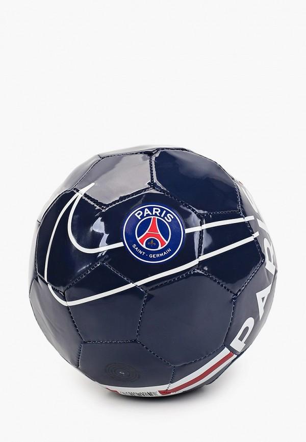 Мяч футбольный Nike Nike NI464DUGQAT4