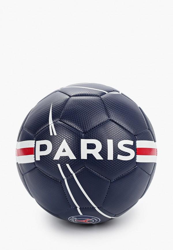 Мяч футбольный Nike Nike NI464DUGQAT5