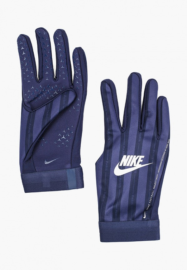 цена на Перчатки Nike Nike NI464DUGQAT7