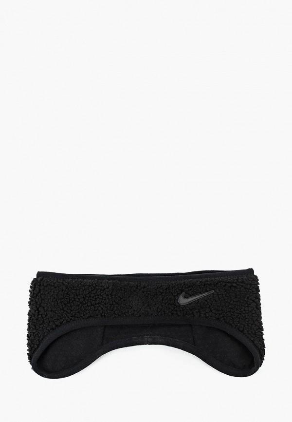 Повязка Nike Nike NI464DUGQAW2