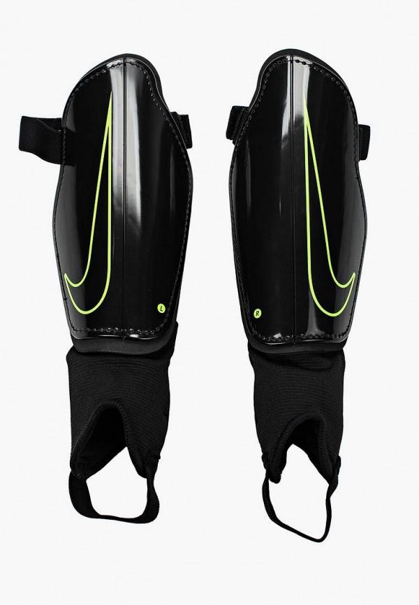 Щитки Nike Nike NI464DUHAW65 щитки nike nike ni464duufa47