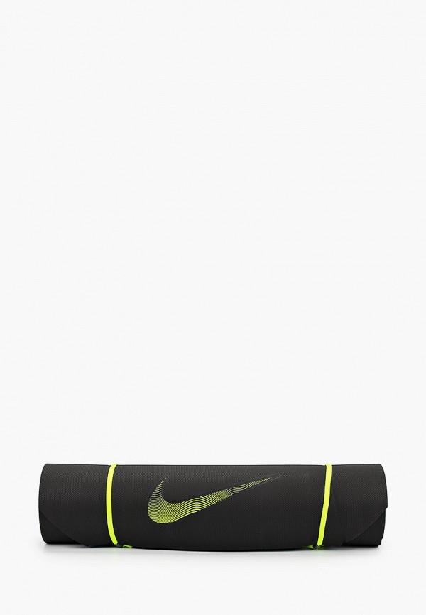 Коврик для йоги Nike Nike NI464DUHCXK3 коврик для йоги nike fundamental yoga mat 3mm osfm sunset glow