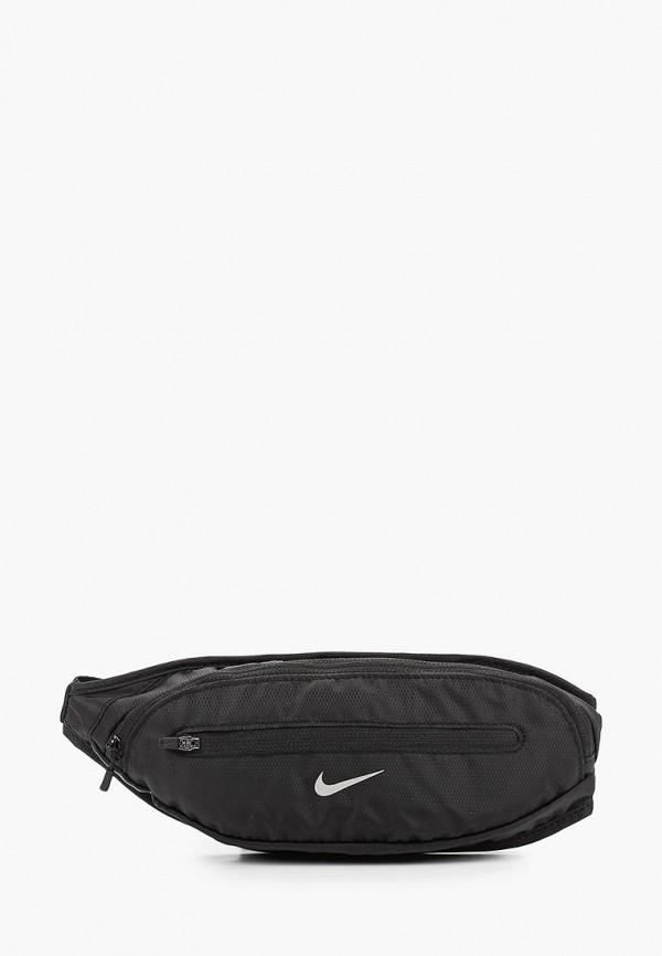 Сумка поясная Nike Nike NI464DUHCXM1 сумка поясная nike nike ni464budsgz3