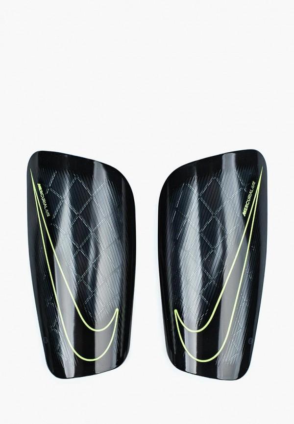 Щитки Nike Nike NI464DUJEQ07 щитки nike nike ni464duufa47