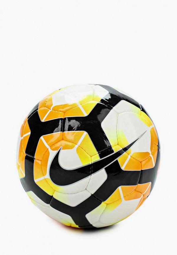 Мяч футбольный Nike Nike NI464DUJER36 мяч nike strike рфпл nike
