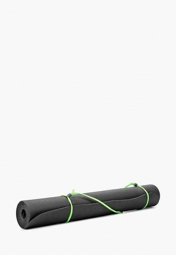 Коврик для йоги Nike Nike NI464DUJSA54 коврик для йоги 173х61х0 7 см серый hkem1205 07 grey
