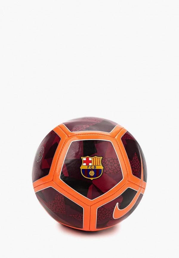 Мяч футбольный Nike  NI464DUKBAH2