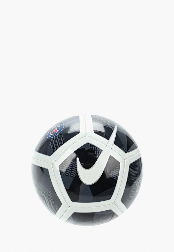 Мяч футбольный Nike Nike NI464DUKBAH3 мяч футбольный nike nike ni464duufa98