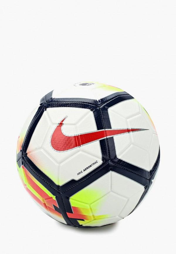 цены Мяч футбольный Nike Nike NI464DUKBAH7