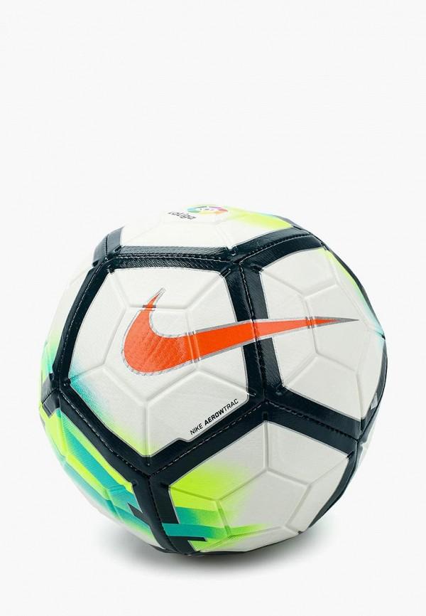 Мяч футбольный Nike  NI464DUKBAH8