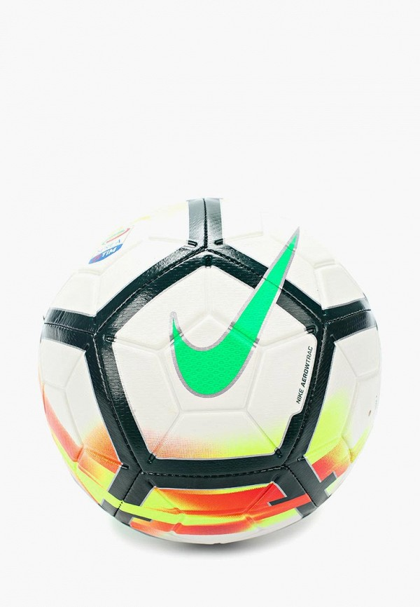 Мяч футбольный Nike Nike NI464DUKBAH9 цена