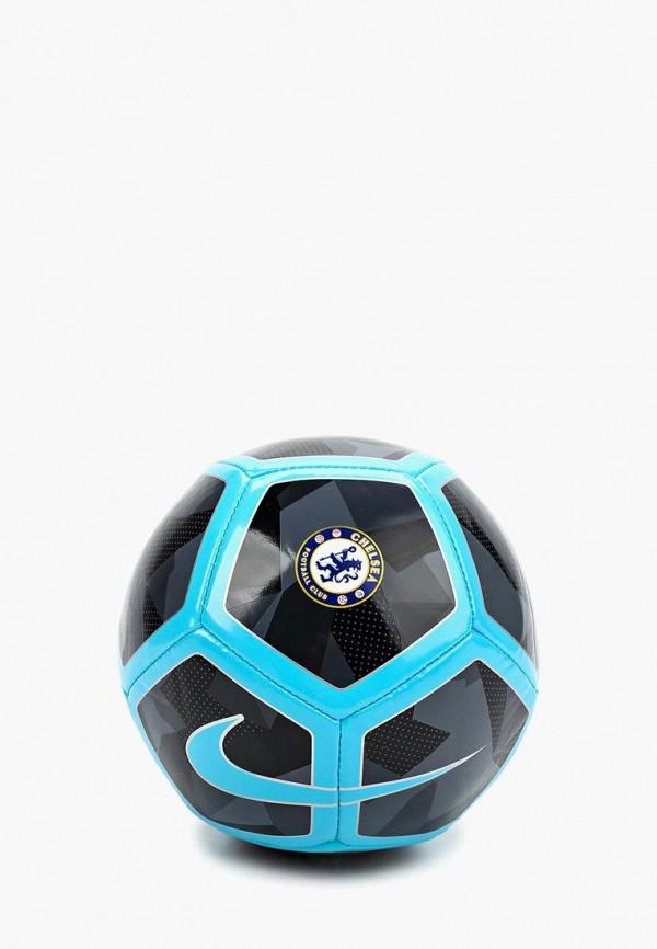 Мяч футбольный Nike  NI464DUKBAI1