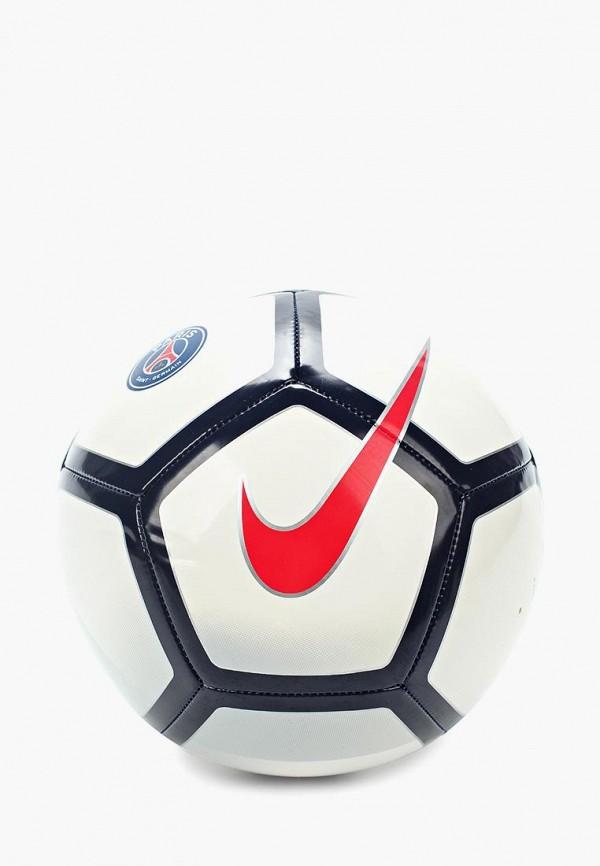 Мяч футбольный Nike  NI464DUKBAI3