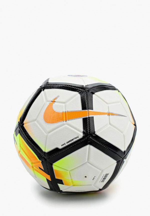 Мяч футбольный Nike  NI464DUKBAI5