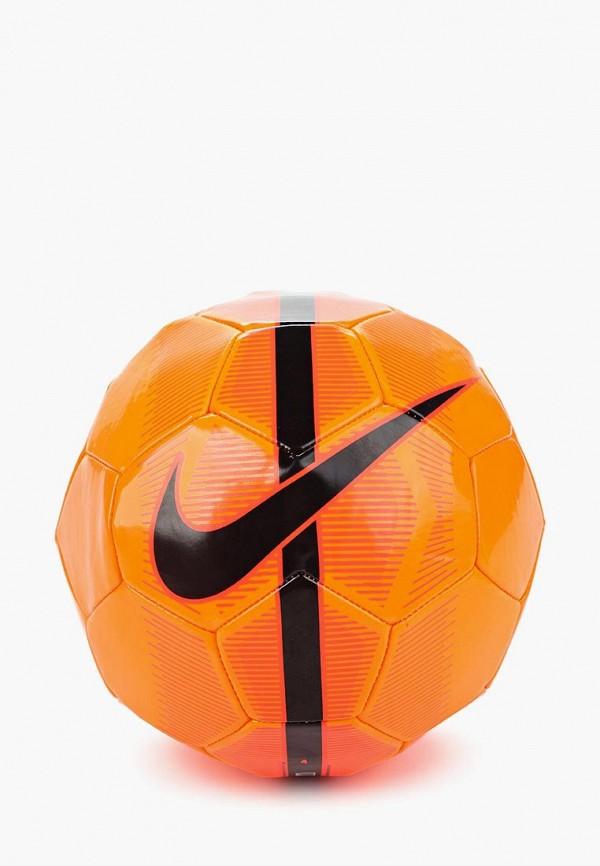 Мяч футбольный Nike  NI464DUKBAI8