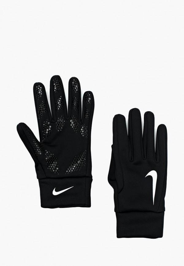 Перчатки Nike Nike NI464DUKBAJ4 nike перчатки для фитнеса женские nike accessories