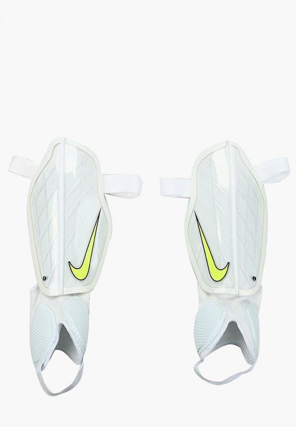 Щитки Nike Nike NI464DUKBAN5 щитки nike щитки nk merc lt grd