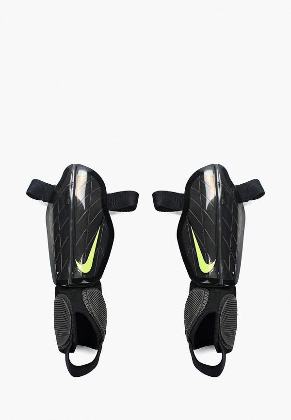 Щитки Nike Nike NI464DUKBAN6 щитки nike nike ni464duufa47