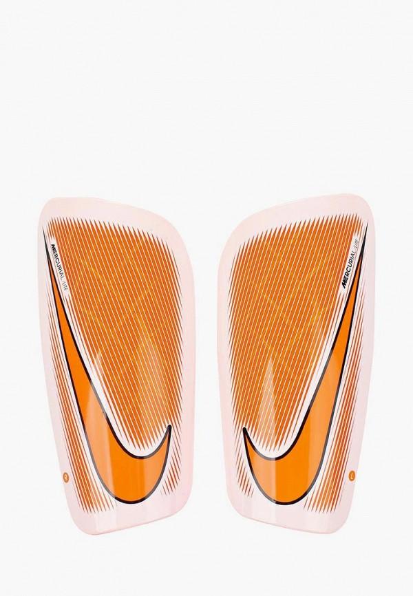 Щитки Nike Nike NI464DUKBAO0 щитки nike nike ni464duufa47