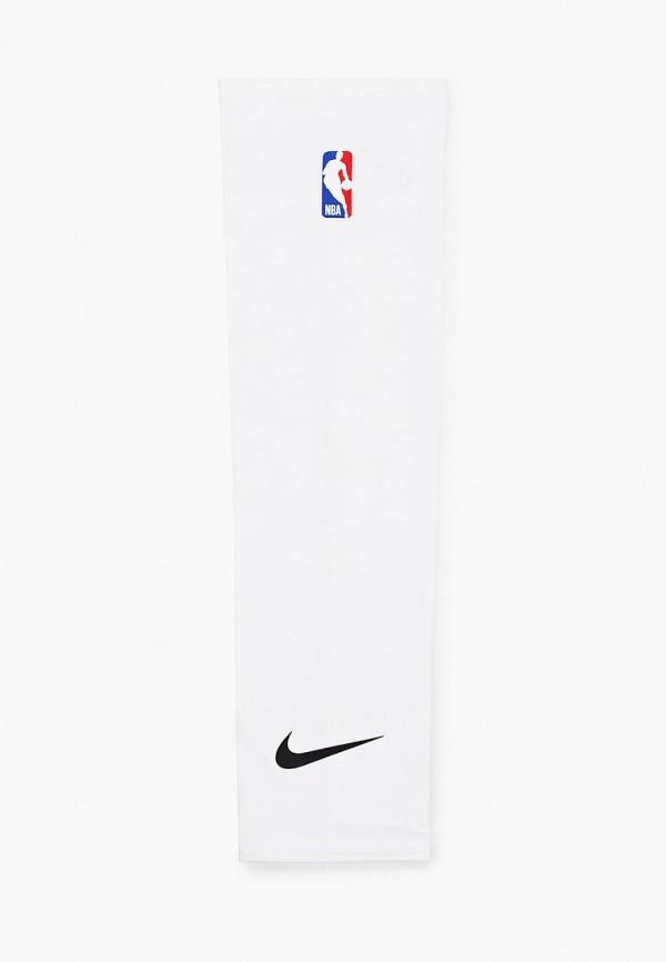Рукав Nike