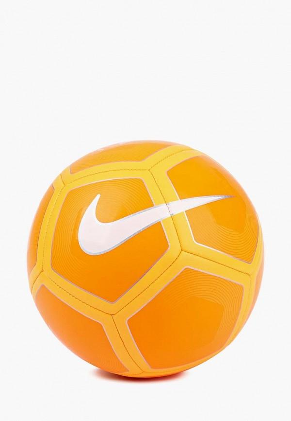 Мяч футбольный Nike Nike NI464DUPLA36 мяч футбольный nike premier team fifa р 5