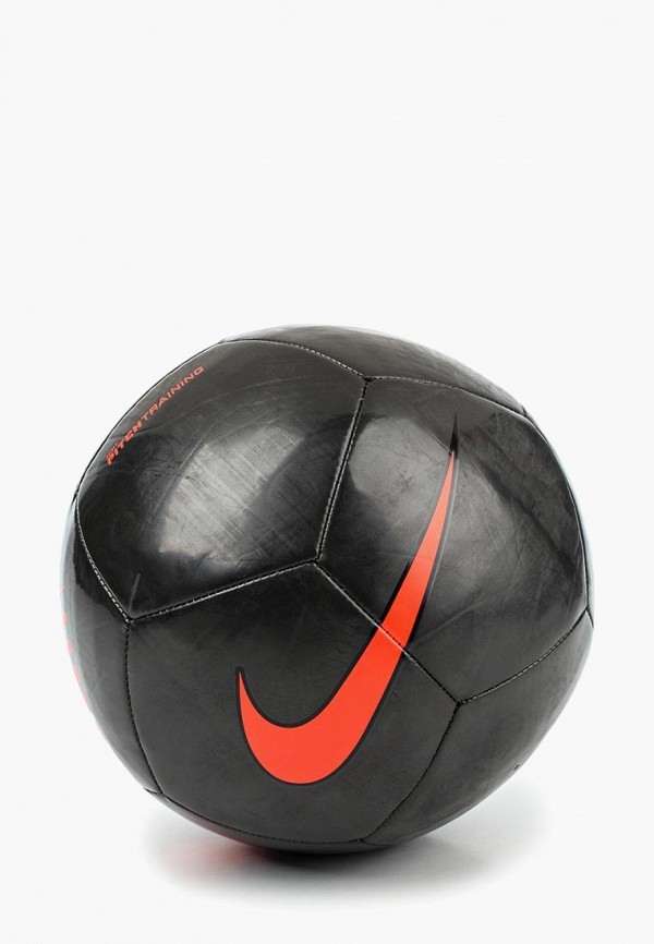 Мяч футбольный Nike  NI464DUPLA42