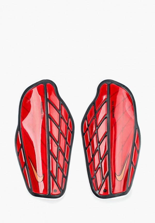 Щитки Nike Nike NI464DUPLA48 щитки nike nike ni464duufa47