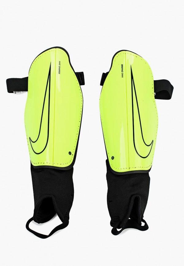 Щитки Nike Nike NI464DUPLA51 щитки nike nike ni464duufa47