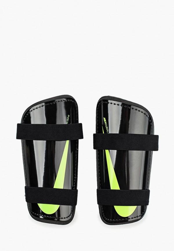 Щитки Nike Nike NI464DUPLA52 щитки nike nike ni464duufa47