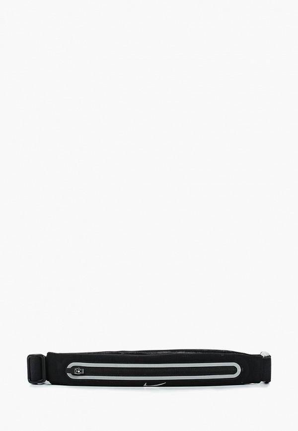 Пояс для бега Nike Nike NI464DURRA47